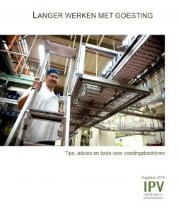118 brochure langer werken met goesting