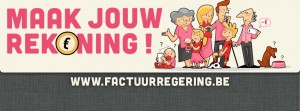 www.factuurregering.be