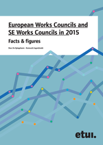 European-Works-Councils-and-SE-Works-Councils-in-2015_-Facts-and-figures_detail