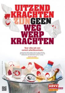 affiche-vuilbak-nl-resized