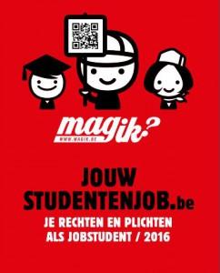jobstudent