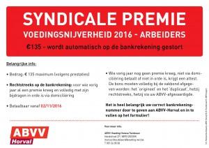 118-voedingsnijverheid_affiche_nl