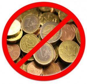 geen-geld