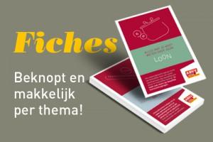 q16-2599-abvv-interim-infofiches-website-simulatie-nl