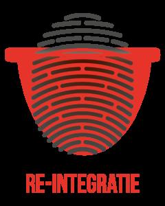 scanre-integratiepng