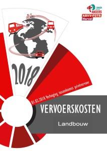 144_20180201_vervoerskosten-page-001